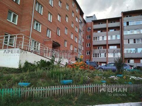 Продажа квартиры, Емельяново, Емельяновский район, Почтовый пер. - Фото 1