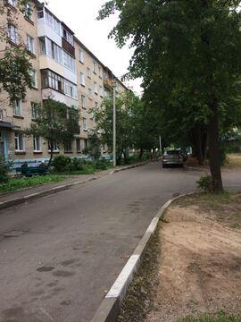 2х комн.квартира в пос.Скоропусковский - Фото 3
