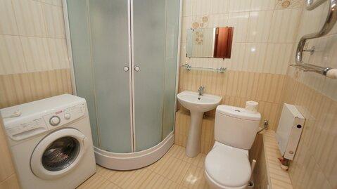 Купить квартиру в Южном районе с ремонтом и мебелью. - Фото 3