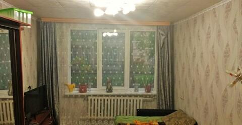 Продаётся 2к квартира 48,9 м2 1/2 г.Сергиев Посад - Фото 4