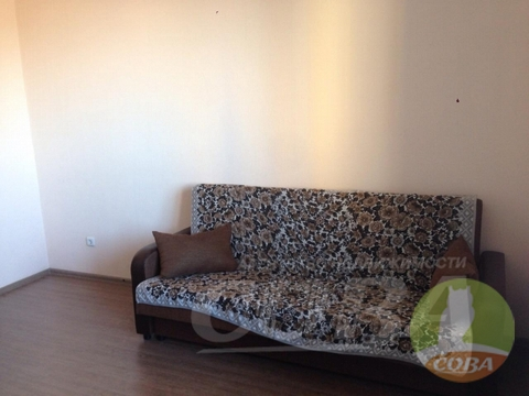 Аренда квартиры, Тюмень, Верхнетарманская - Фото 4