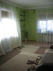 Продажа квартиры, Лангепас, Улица Минская - Фото 2
