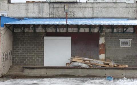 Объявление №55570137: Продажа помещения. Усть-Илимск, ул. Героев Труда, 39,