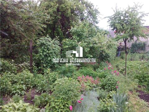 Дом в Колонке , по пер. Новый , на участке 5 соток земли (ном. . - Фото 2