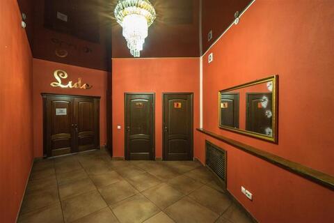 Продается отдельностоящее здание по адресу г. Липецк, ул. Циолковского . - Фото 1