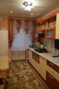 Продам 1-комн. квартиру вторичного фонда в Октябрьском р-не - Фото 3