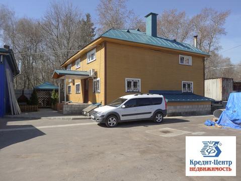 Продается Земельный участок. , Жуковский город, Магистральная улица - Фото 2