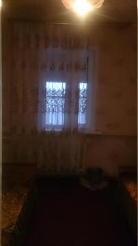 Продажа дома, Воронеж, Цветочная - Фото 4