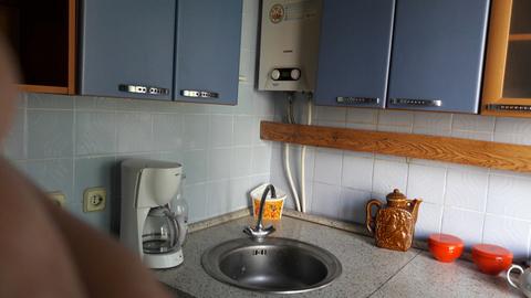 Аренда квартиры, Калуга, Ул. Тульская - Фото 1