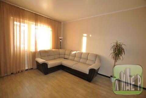 3 комнатная Мусы Джалиля 9 - Фото 3
