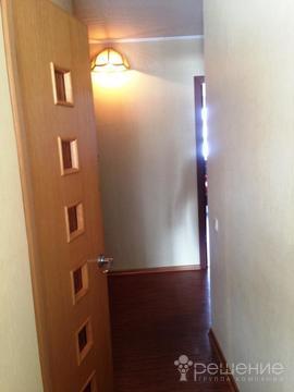 Продается квартира 48 кв.м, г. Хабаровск, ул. Суворова - Фото 4