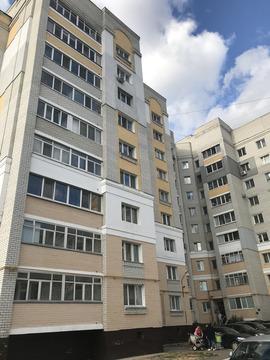 Продажа квартиры, Брянск, Ул. Кутузова - Фото 2