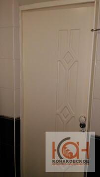 3-комнатная квартира ул. Александровка, д. 1, г. Конаково - Фото 3