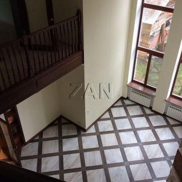 Продается дом, Киевское шоссе, 29 км от МКАД - Фото 4