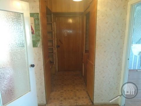 Продается 3-комнатная квартира, с. Старая Каменка, ул. Молодежная - Фото 5