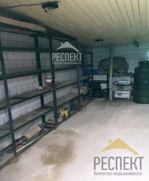 Продаю гараж в - Фото 2