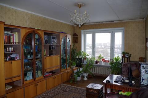 2-х комнатная кв-ра м. Таганская - Фото 3