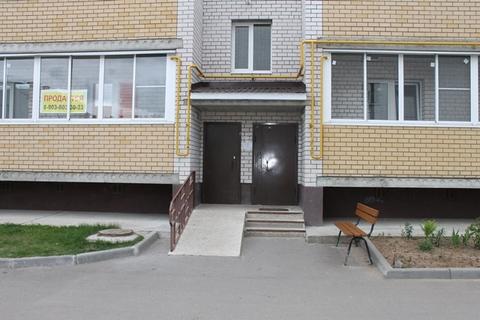 Продаю однокомнатную квартиру в г. Кимры, ул. Кириллова, д. 24а - Фото 3
