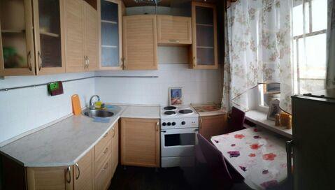 Продам 1-комнатную, ул.Вокзальная - Фото 1