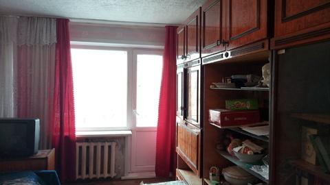 3-к квартира ул. Сухэ-Батора, 11 - Фото 1