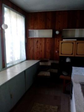 Продаается 1,5 этажная кирпичная дача - Фото 1