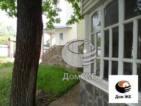 Аренда дома, Беляниново, Мытищинский район - Фото 3