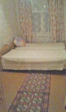 Сдается 3х комнатная квартира в Заокском - Фото 2