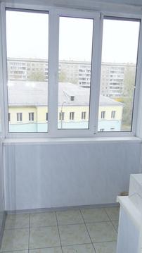 Продам 5ком. Новосибирская 29 - Фото 1
