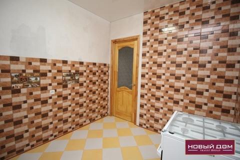 2 комнатная квартира на ул. Куйбышева - Фото 5