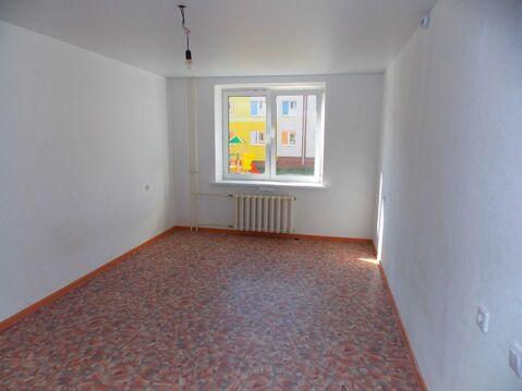 3-комнатная квартира в мкр-не Просторный, г. Кохма - Фото 1