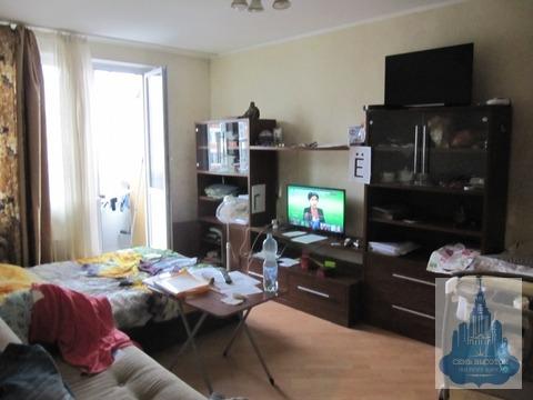 Предлагаем двухкомнатную квартиру - Фото 3