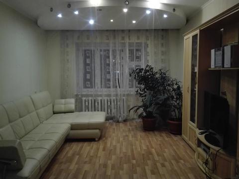 Трехкомнатная квартира в Волжском -2 - Фото 2