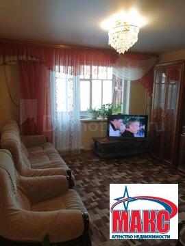 Объявление №63401202: Продаю 3 комн. квартиру. Томск, ул. Сибирская, 102,