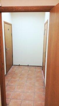 Аренда офиса 103,4 кв.м, Проспект Ленина - Фото 4
