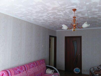Продажа квартиры, Усть-Илимск, Южный пер. - Фото 3