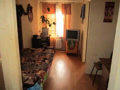 Малогабаритная квартира - Фото 2
