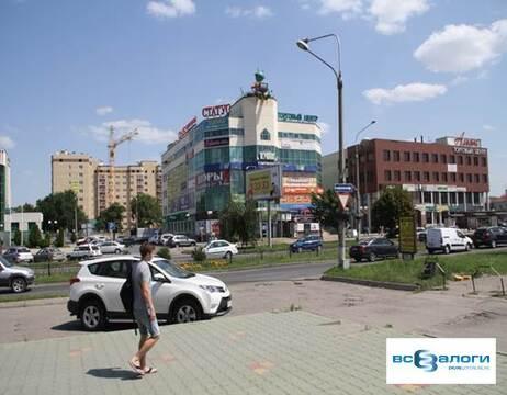 Продажа торгового помещения, Невинномысск, Ул. Гагарина - Фото 2