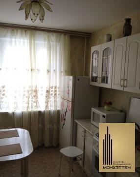 1-ая квартира в Наро-Фоминске - Фото 2