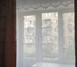 530 000 Руб., Продажа комнаты, Барнаул, Ул. 40 лет Октября, Купить комнату в квартире Барнаула недорого, ID объекта - 701172195 - Фото 1