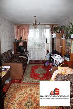 Трехкомнатная квартира в 3 микрорайоне - Фото 1