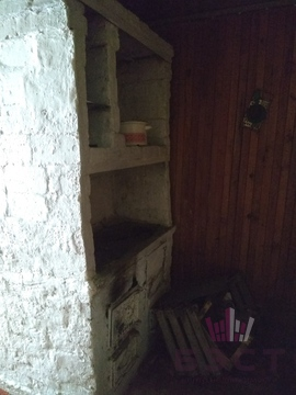 Земельные участки, СНТ Янтарь, д.50 - Фото 3