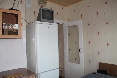 Сдам 1-квартиру в районе Спичка - Фото 3