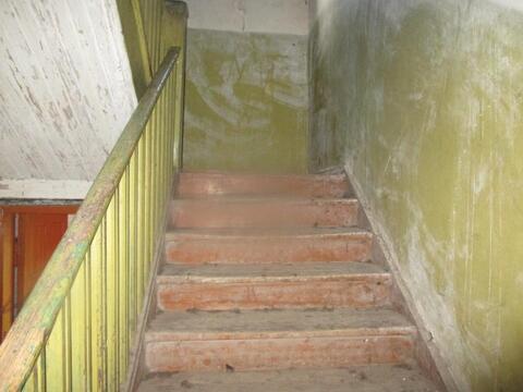 Продам 2 комнатную кв.Щекинский р-он, Шахта 24. 150тыс.руб - Фото 5