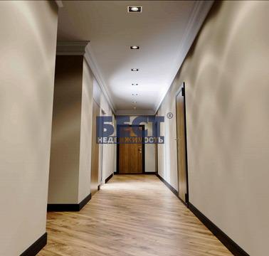 Двухкомнатная Квартира Москва, улица Викторенко, вл.11, САО - Северный . - Фото 4