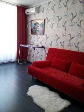 Сдаю однокомнатную квартиру на ул.Чернышевского ,33 - Фото 4