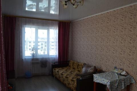 Продажа квартиры, Уфа, Ул. Александра Спивака - Фото 2