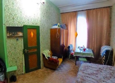 Продажа комнаты, м. Спортивная, Ул. Блохина - Фото 3