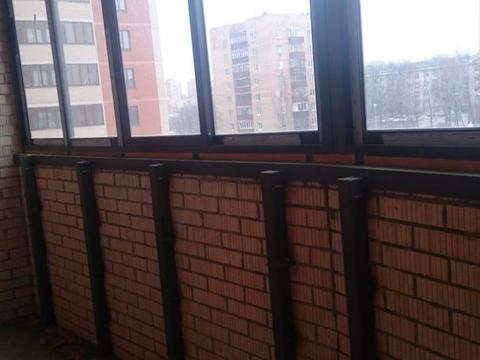 Продажа 1-комнатной квартиры в г.Чехове - Фото 5