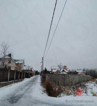 Продается участок. , Одинцово г, - Фото 2