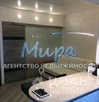 Продажа квартиры, м. Бунинская аллея, Чечерский проезд - Фото 2